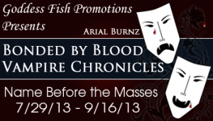 NBtM-Bonded-By-Blood-Banner