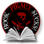 Click HERE to report Book Piracy!