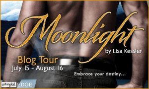 Moonlight Blog Tour Button