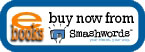 buy-now-from-smashwords-logo-button-small