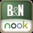 B_N_Nook_square