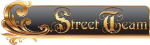ML-streetteam