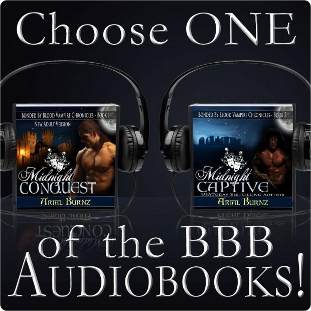 BBB01-02-audiobooks-InDScribecon