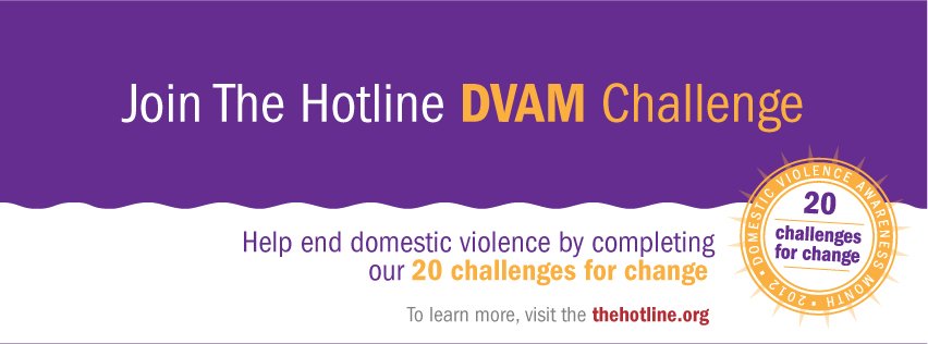 DVAM_blog_graphic3