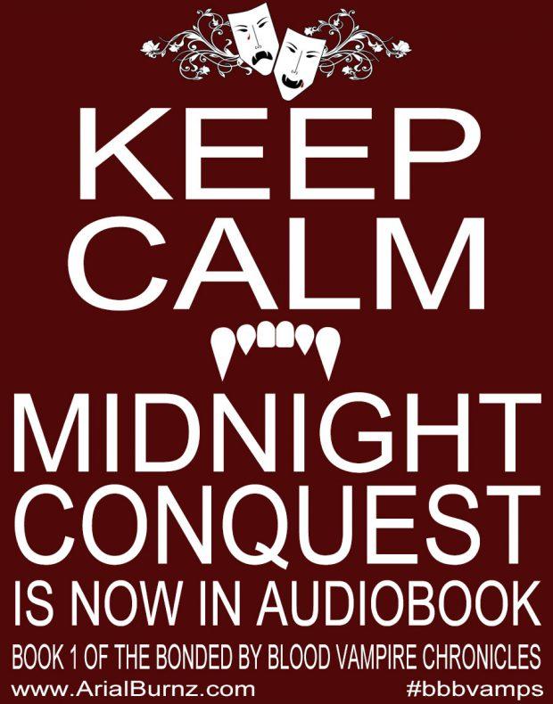 KeepCalm_BBB01-audiobook