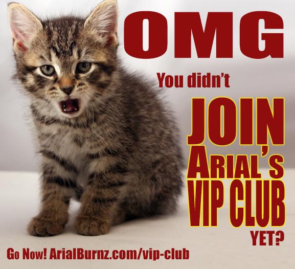OMG-kitten-vip-club