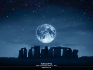 Stonehenge_thumbnail