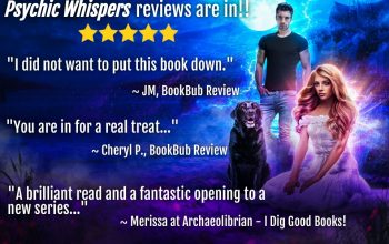 psychic whisper reviews