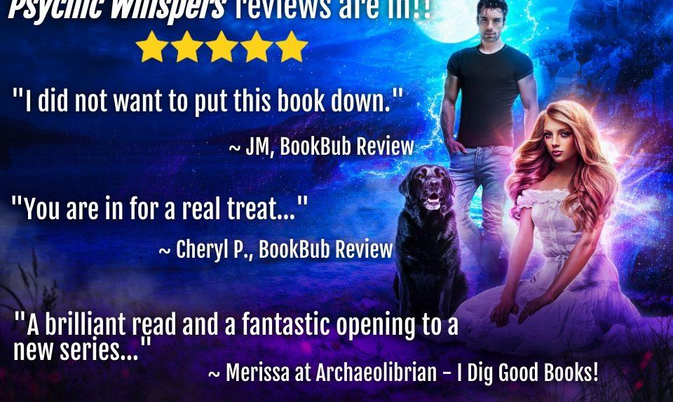 psychic whisper reviews
